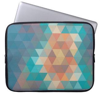Your Custom Neoprene Laptop Sleeve 15 inch
