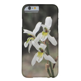 Your Custom Orchid iPhone 6/6s Case