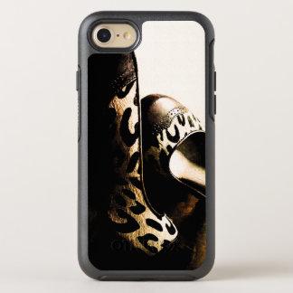 Your Custom OtterBox Apple iPhone 7 Case