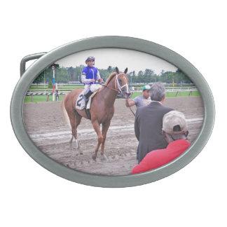 Your Custom Oval Belt Buckly Oval Belt Buckle