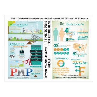 Your Custom Postcard