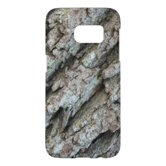 Your Custom Samsung Galaxy S7 Case