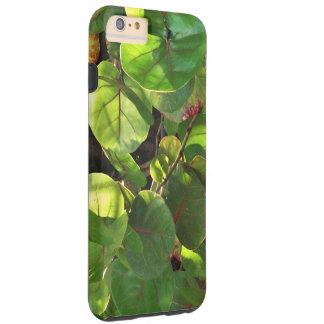 Your Custom Tropical iPhone 6/6s Plus Case