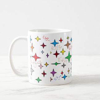 Your EdzeEdge Mug