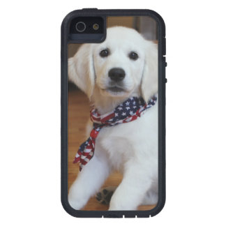Your fave pup on a Casemate iphone 5 touch extreme iPhone 5 Covers