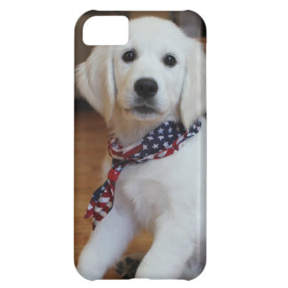 Your fave pup on a Casemate iphone 5 touch extreme iPhone 5C Cases