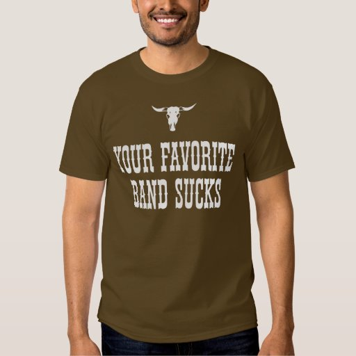 Rather valuable Your swagger sucks t shirt