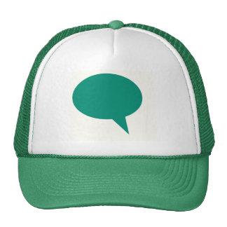 Your Favorite Bible Verses Trucker Hat