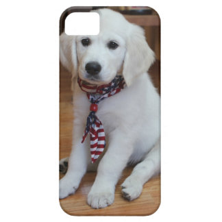 your favorite photo on an iphone4 case iPhone 5 covers