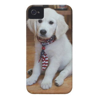 your favorite photo on an iphone4 case Case-Mate iPhone 4 case
