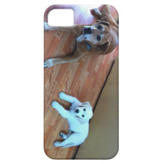 Your favorite photos on phone covers iPhone 5 covers