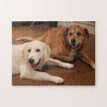 """Your favorite pics on a puzzle<br><div class=""""desc"""">Add your own text and image. makes a very unique gift item</div>"""