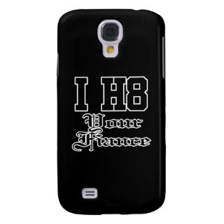 your fiance galaxy s4 cover