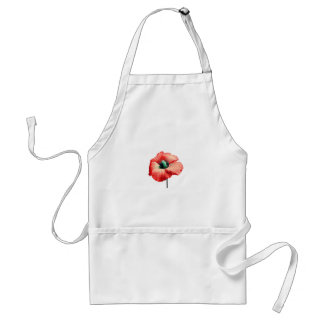 Your Flower Perfume Adult Apron