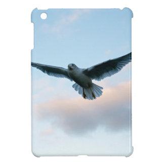 Your Free Just LIke Jonathan Livingston iPad Mini Cover