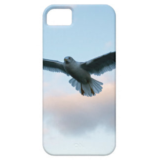 Your Free Just LIke Jonathan Livingston iPhone SE/5/5s Case