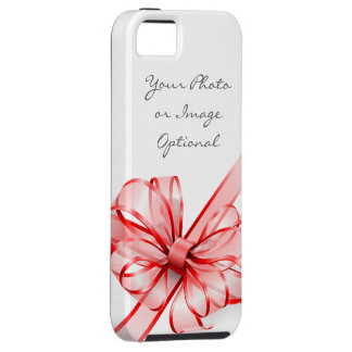 Your Gift 3 Case-Mate Case