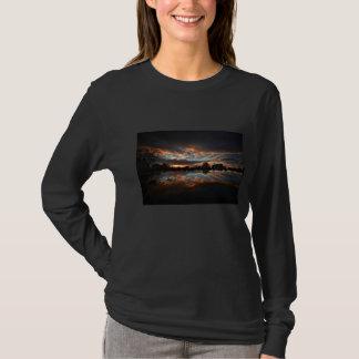 Your Horizon T-shirt