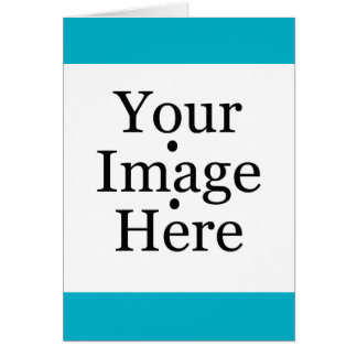 Your Image Fash Card