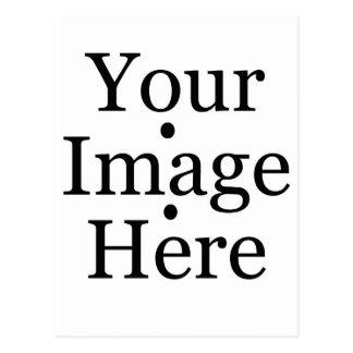 Your Image Fash Postcard
