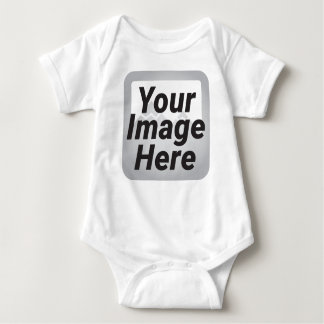 your_image_here_customized_letterhead-ree5aba2281f baby bodysuit