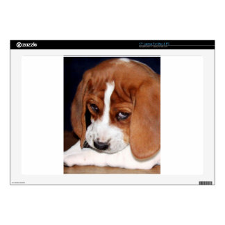 Your Image Here Decals For Laptops
