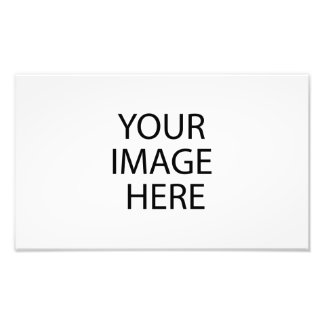 Your Image Here Photography Photo
