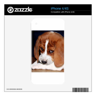 Your Image Here Skins For iPhone 4