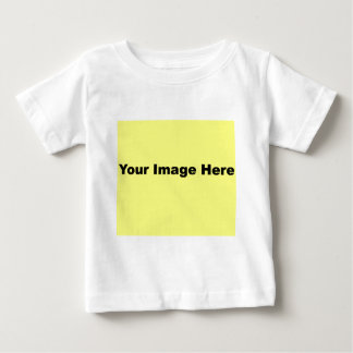 Your Image Here Shirts