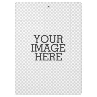 Your Image Here Two Easy Steps to Your Creation Clipboard