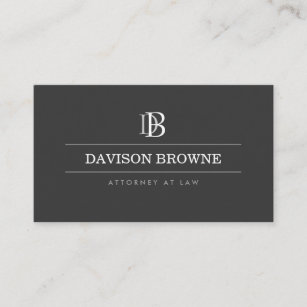 Legal business cards 1900 legal business card templates 1 business card colourmoves