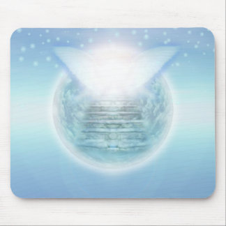 Your inner Light Mouse Pad