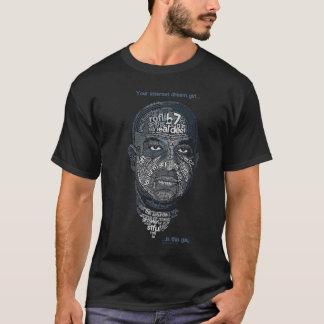 Your internet dream girl... T-Shirt