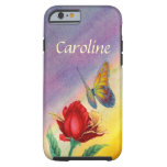 Your iPhone 6 case - SRF iPhone 6 Case