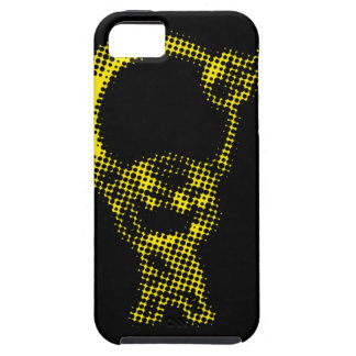 Your iPhone is 'da Bomb! iPhone SE/5/5s Case