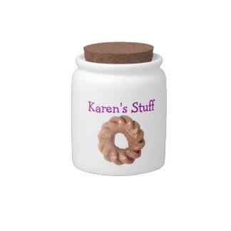 Your Jar
