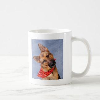Your joking? coffee mug