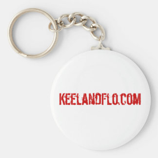 Your keys will look legit keychains