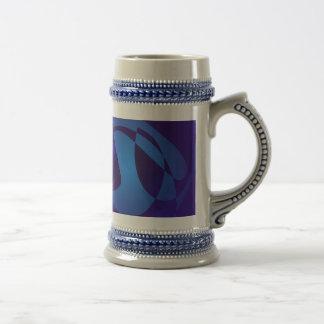 Your Light Coffee Mug
