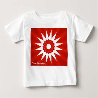 Your litle star baby T-Shirt