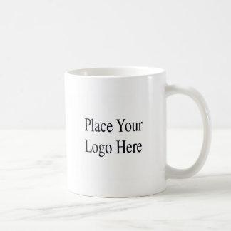 Your Logo Here Coffee Mug