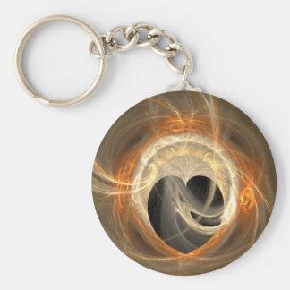 Your Love is My Sunshine Key Chains