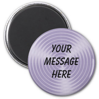 Your message here - magnet