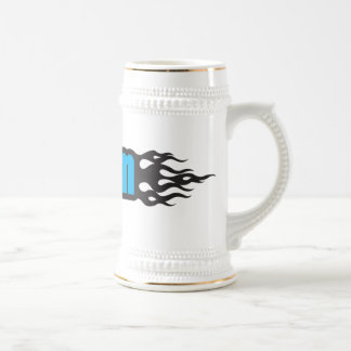 Your Mom - The Stein! Beer Stein