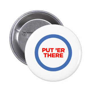 Your Monster Maker Button