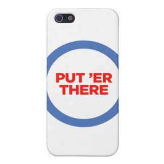 Your Monster Maker iPhone Case (vertical)