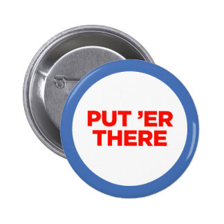 Your Monster Maker Tie Button