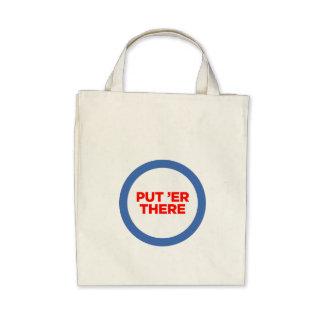 Your Monster Maker Tote Bag
