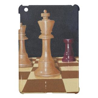 Your Move iPad Mini Case