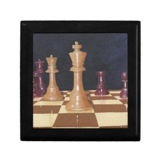 Your Move Keepsake Box